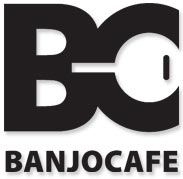 Announcing the Launch of Banjo Cafe