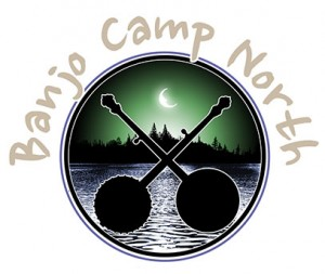 Banjo Camp North Announces Non-Profit Status