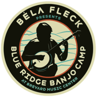 Béla Fleck Presents: Blue Ridge Banjo Camp