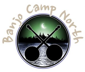 Banjo Camp North