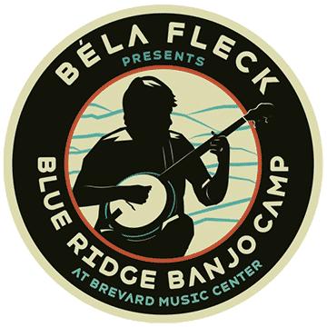 Béla Fleck Presents: Blue Ridge Banjo Camp