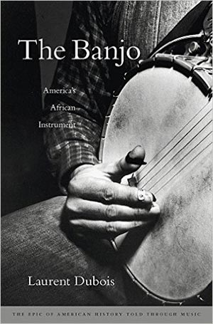 The Banjo: America's African Instrument
