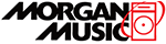 Morgan Music